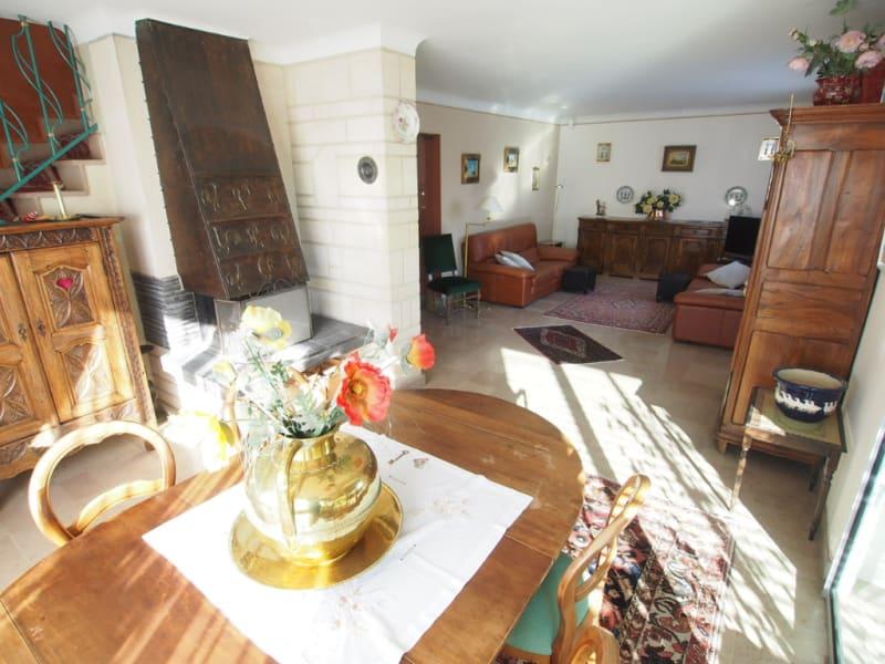 Sale house / villa Conflans sainte honorine 725000€ - Picture 2
