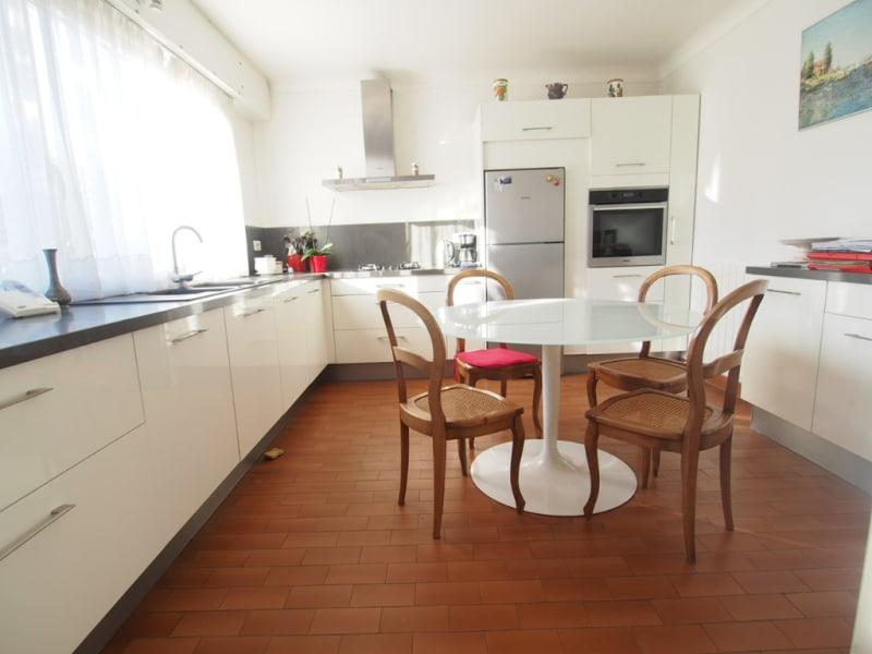 Sale house / villa Conflans sainte honorine 725000€ - Picture 3