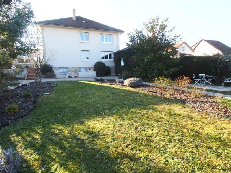 Sale house / villa Conflans sainte honorine 725000€ - Picture 4