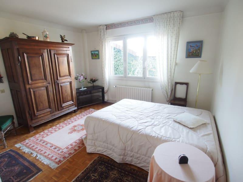 Sale house / villa Conflans sainte honorine 725000€ - Picture 6