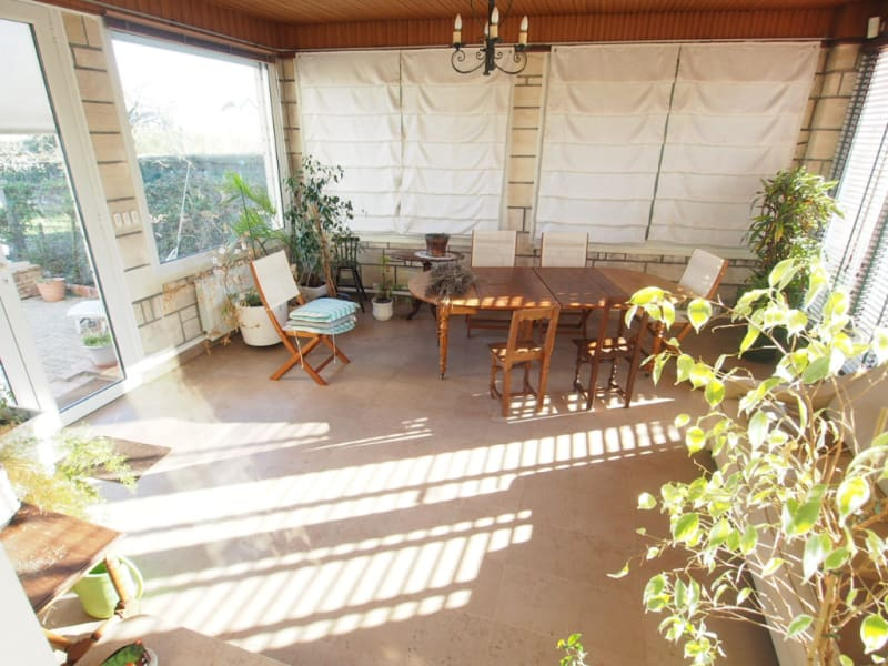 Sale house / villa Conflans sainte honorine 725000€ - Picture 7