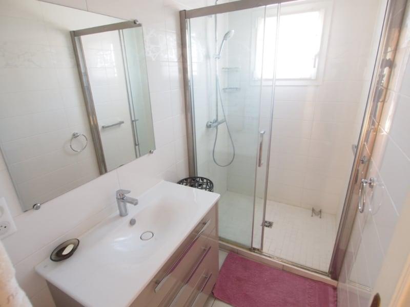 Sale house / villa Conflans sainte honorine 725000€ - Picture 12