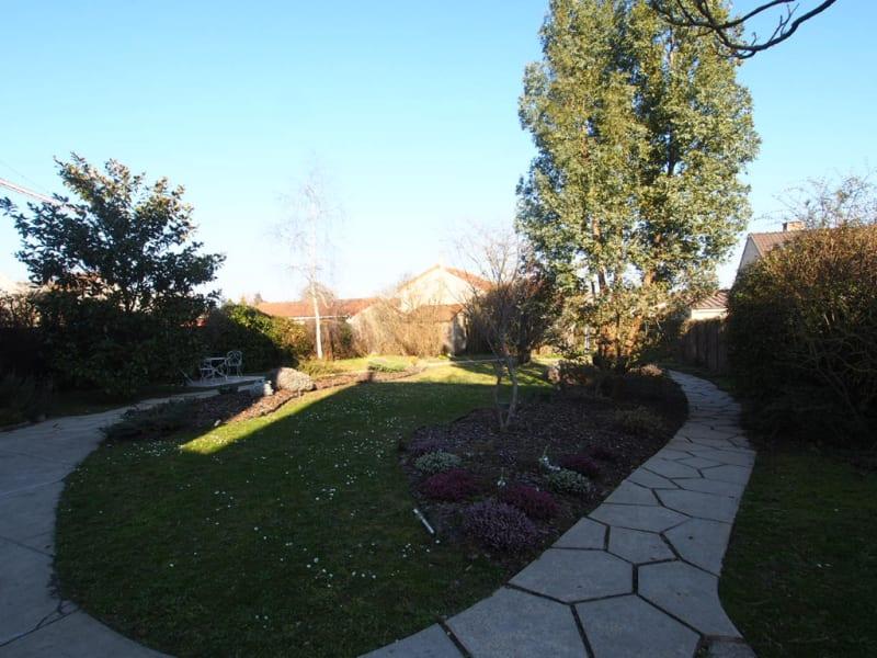 Sale house / villa Conflans sainte honorine 725000€ - Picture 13