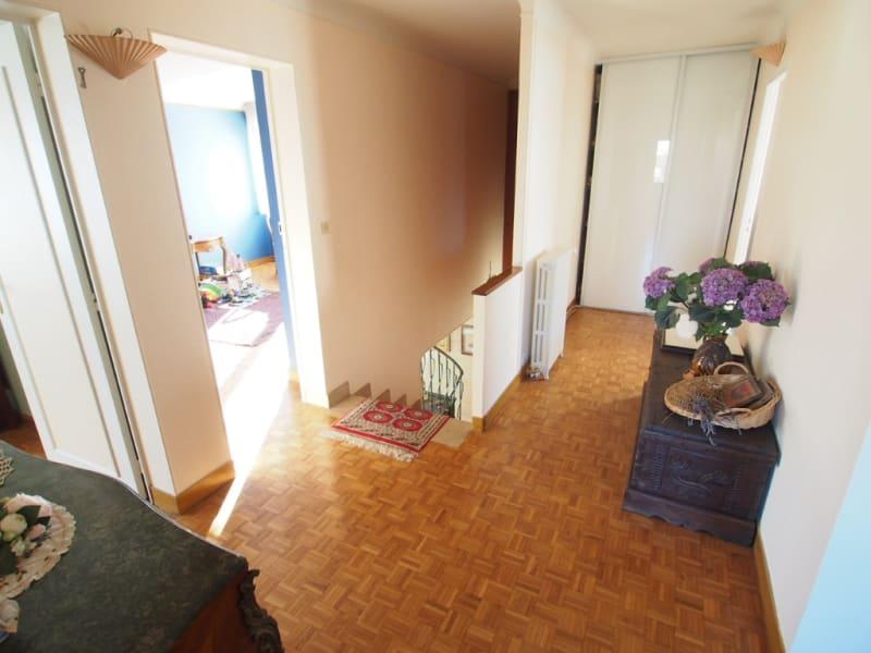 Sale house / villa Conflans sainte honorine 725000€ - Picture 15