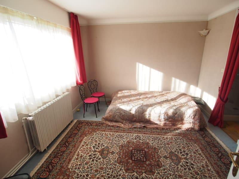 Sale house / villa Conflans sainte honorine 725000€ - Picture 16