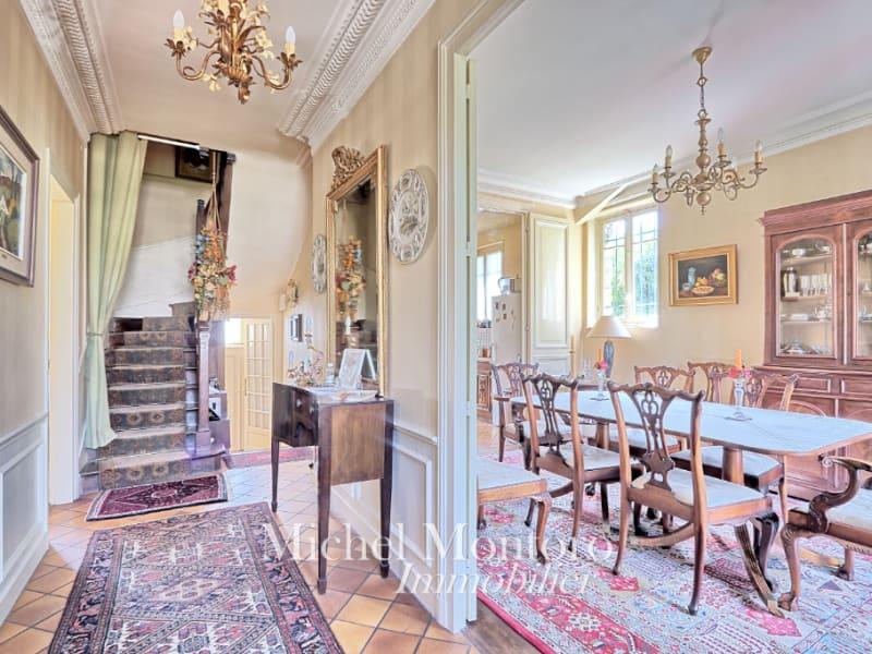 Vente maison / villa Saint germain en laye 1960000€ - Photo 4