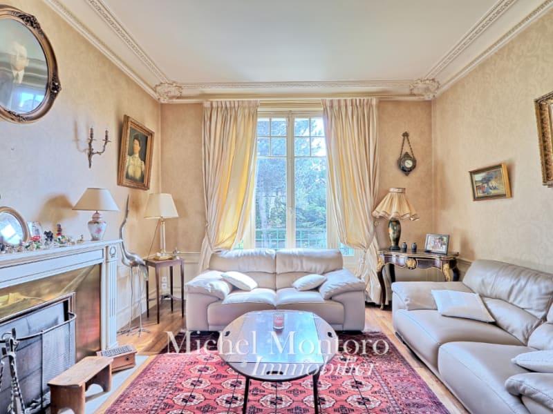 Vente maison / villa Saint germain en laye 1960000€ - Photo 7