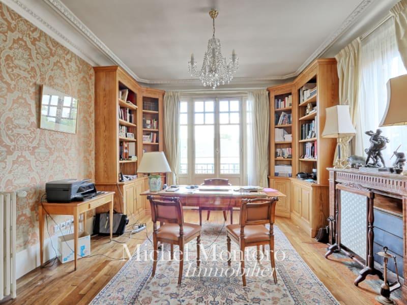 Vente maison / villa Saint germain en laye 1960000€ - Photo 8