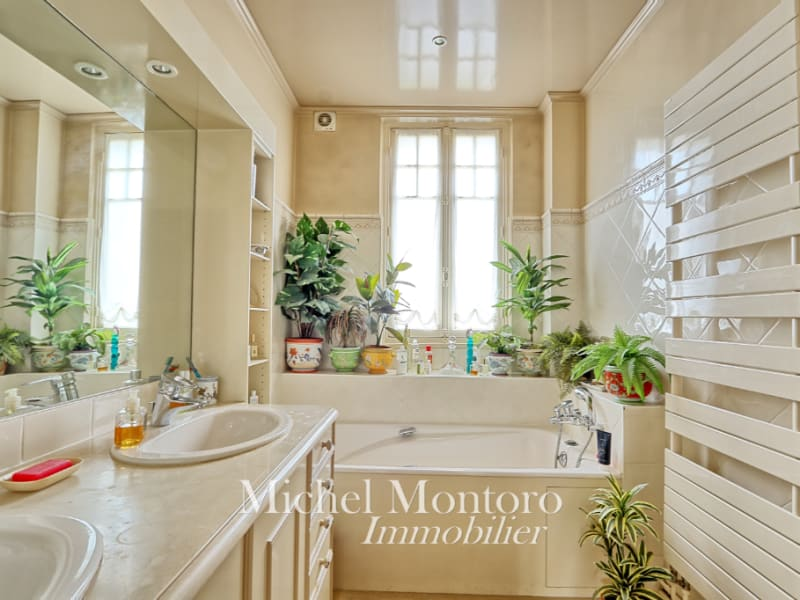 Vente maison / villa Saint germain en laye 1960000€ - Photo 9