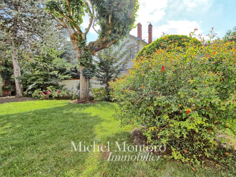 Vente maison / villa Saint germain en laye 1960000€ - Photo 10