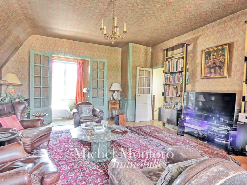Vente maison / villa Saint germain en laye 1960000€ - Photo 11