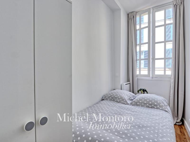 Alquiler  apartamento Saint germain en laye 1000€ +CH - Fotografía 6