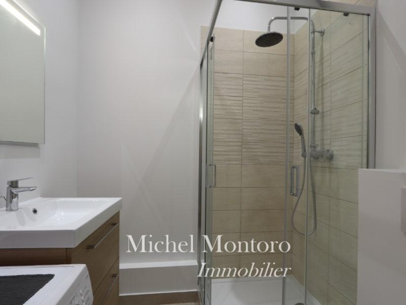 Alquiler  apartamento Saint germain en laye 1000€ +CH - Fotografía 7