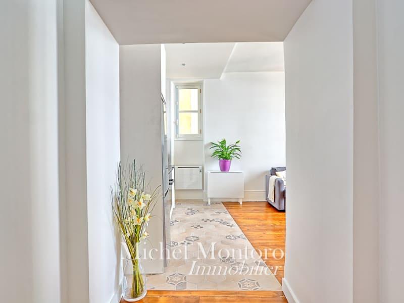 Alquiler  apartamento Saint germain en laye 1000€ +CH - Fotografía 8