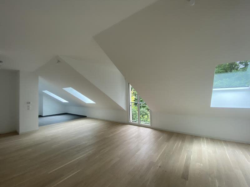 Sale apartment Le mesnil le roi 399000€ - Picture 1