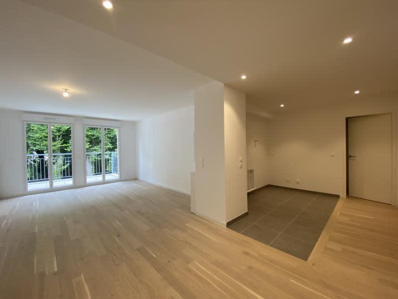 Sale apartment Le mesnil le roi 508000€ - Picture 1