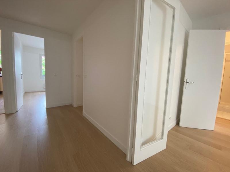 Rental apartment Paris 17ème 2615,42€ CC - Picture 5