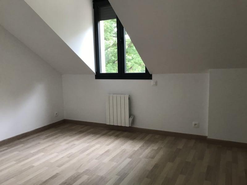 Alquiler  apartamento Montlhéry 820€ CC - Fotografía 6