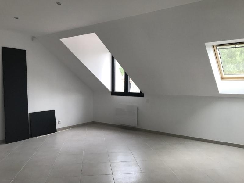 Alquiler  apartamento Montlhéry 820€ CC - Fotografía 2