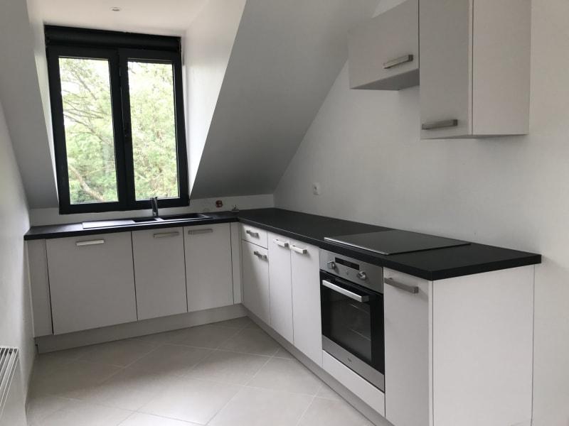 Alquiler  apartamento Montlhéry 820€ CC - Fotografía 3