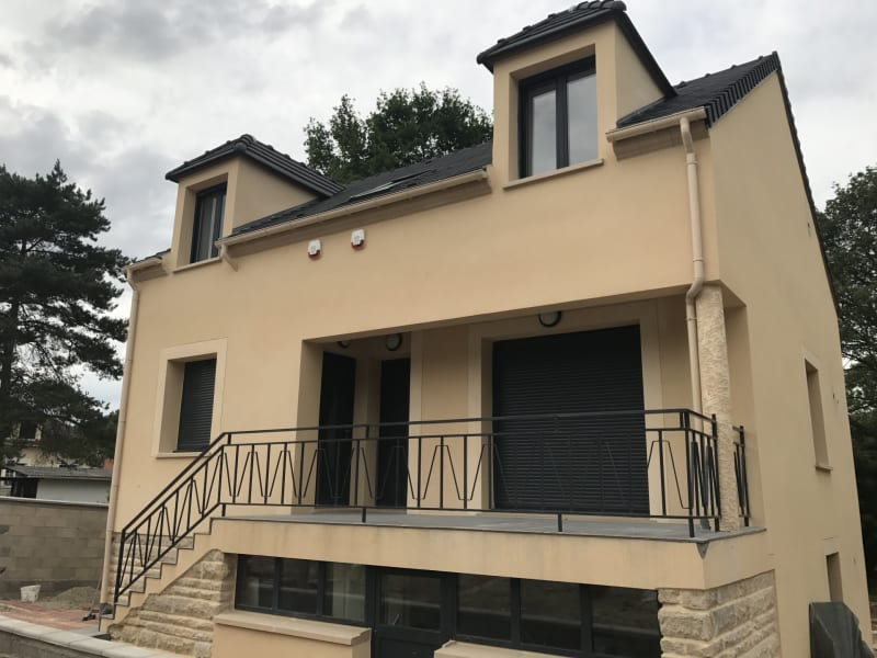 Alquiler  apartamento Montlhéry 820€ CC - Fotografía 7