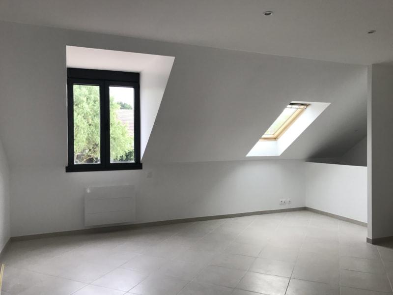 Alquiler  apartamento Montlhéry 820€ CC - Fotografía 1