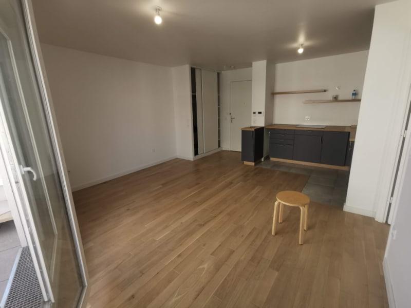 Rental apartment Bois colombes 980€ CC - Picture 3