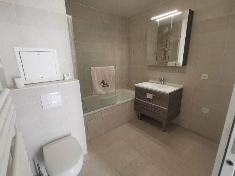 Rental apartment Bois colombes 980€ CC - Picture 5