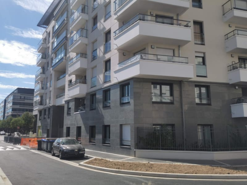 Rental apartment Bois colombes 980€ CC - Picture 7