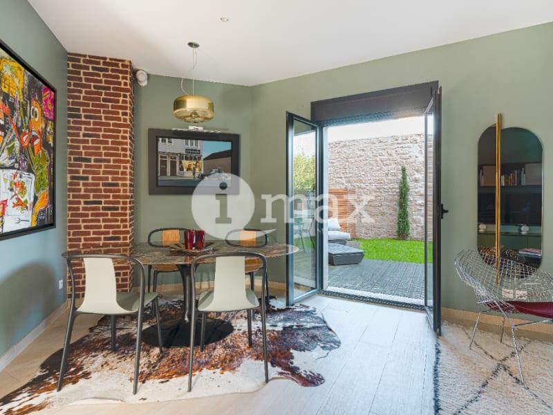Sale house / villa Colombes 1075000€ - Picture 1