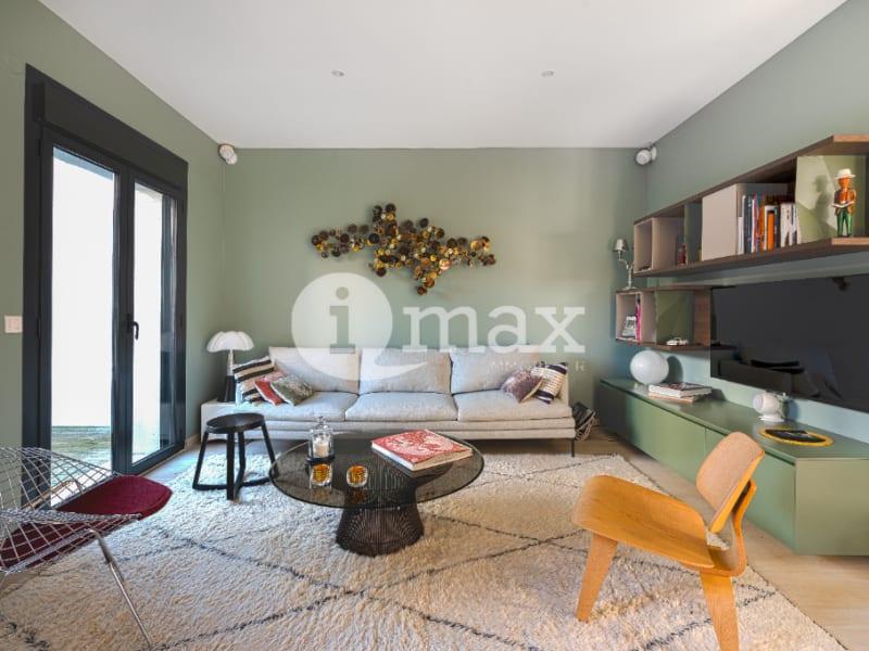 Sale house / villa Colombes 1075000€ - Picture 2