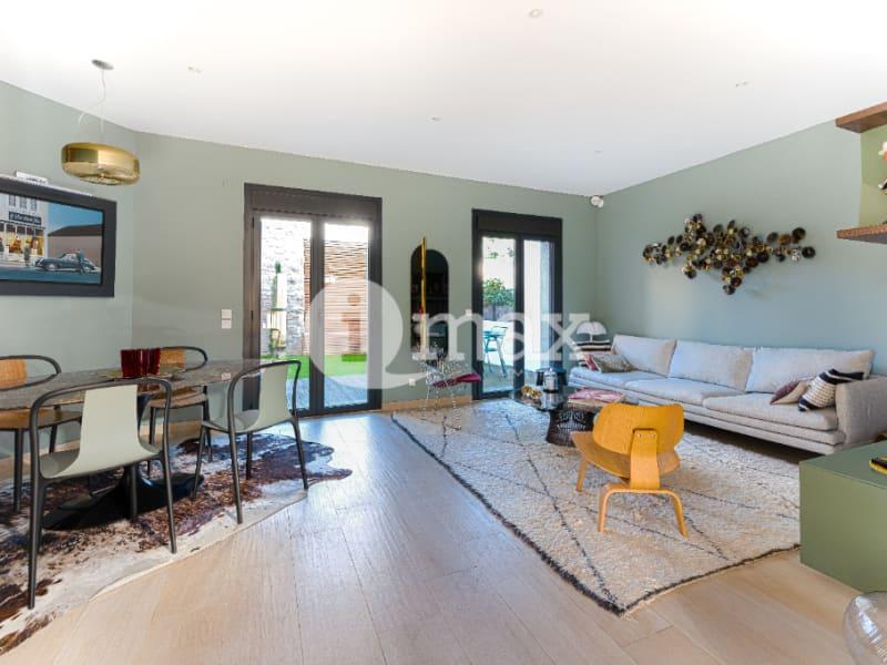 Sale house / villa Colombes 1075000€ - Picture 3