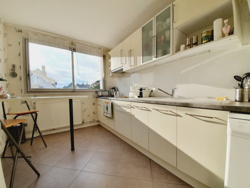 Sale apartment Gagny 168000€ - Picture 4