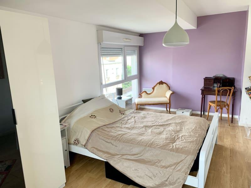 Sale apartment Montreuil 892000€ - Picture 4