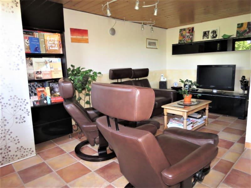 Vente appartement Lyon 4ème 610000€ - Photo 2