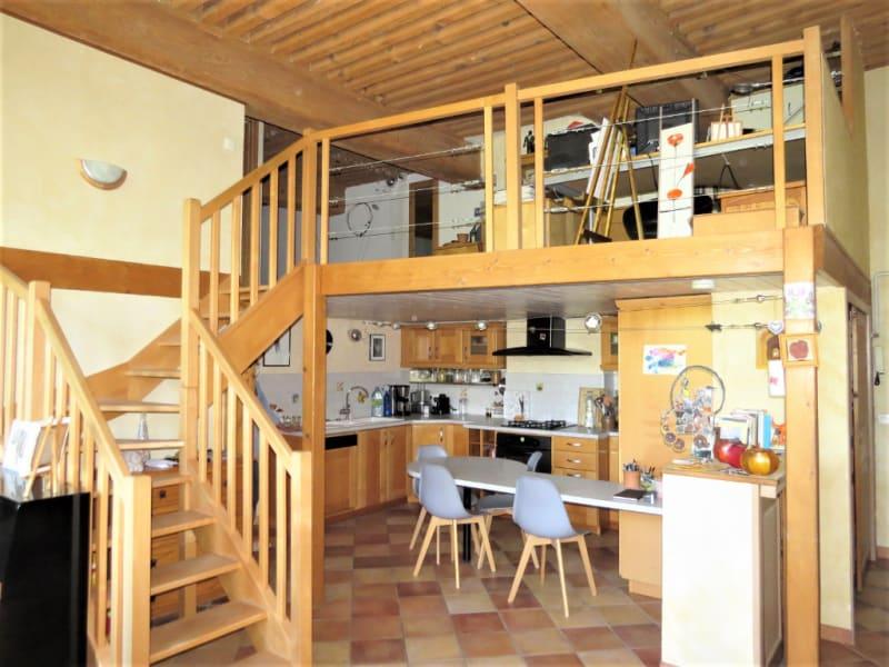 Vente appartement Lyon 4ème 580000€ - Photo 4