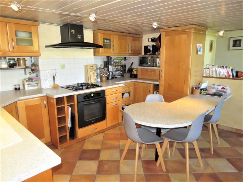 Vente appartement Lyon 4ème 580000€ - Photo 5