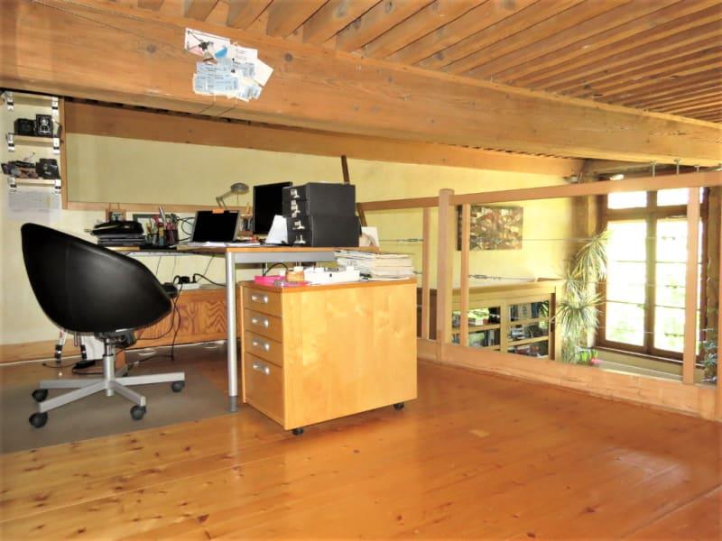 Vente appartement Lyon 4ème 580000€ - Photo 6