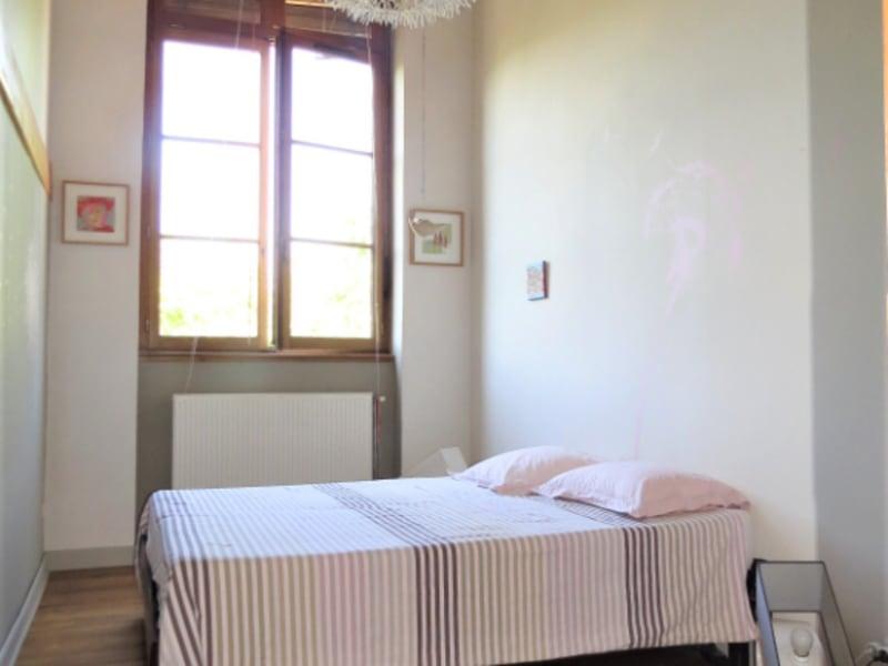 Vente appartement Lyon 4ème 580000€ - Photo 7