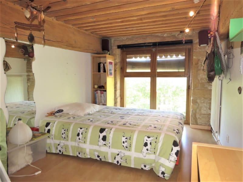 Vente appartement Lyon 4ème 580000€ - Photo 8