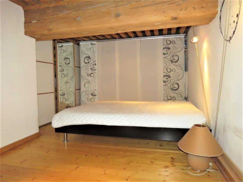 Vente appartement Lyon 4ème 580000€ - Photo 9