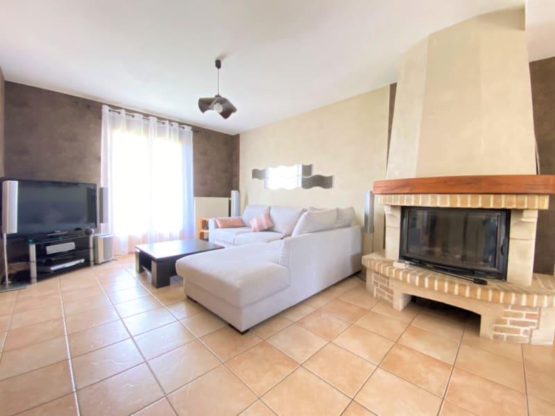 Sale house / villa Vigneux sur seine 379900€ - Picture 3
