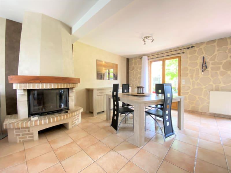 Sale house / villa Vigneux sur seine 379900€ - Picture 4
