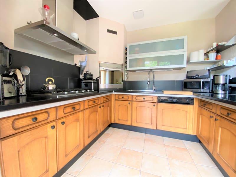 Sale house / villa Vigneux sur seine 379900€ - Picture 6