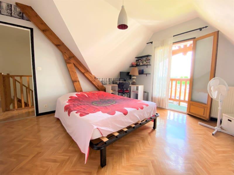 Sale house / villa Vigneux sur seine 379900€ - Picture 7