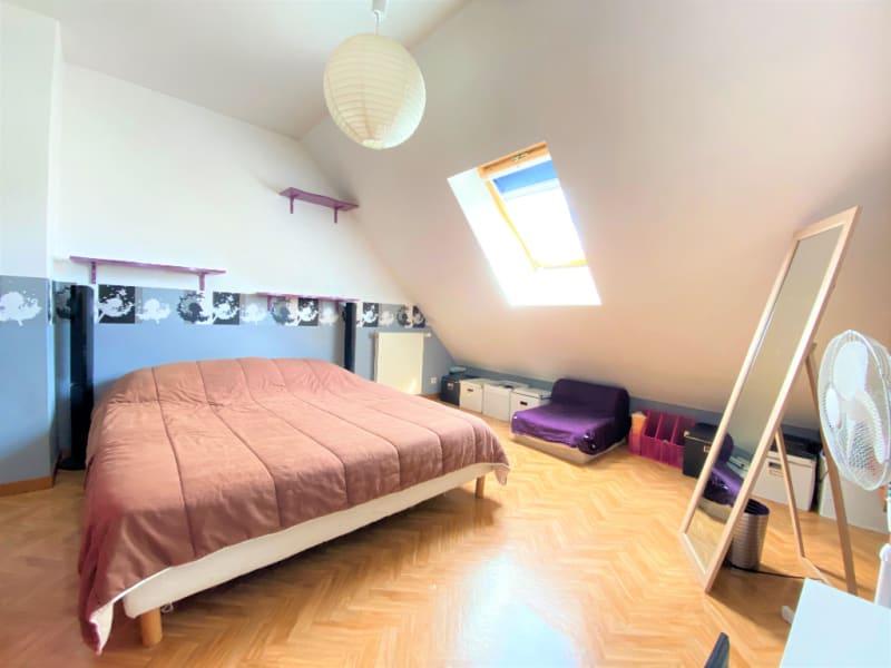 Sale house / villa Vigneux sur seine 379900€ - Picture 8