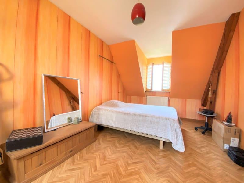 Sale house / villa Vigneux sur seine 379900€ - Picture 9
