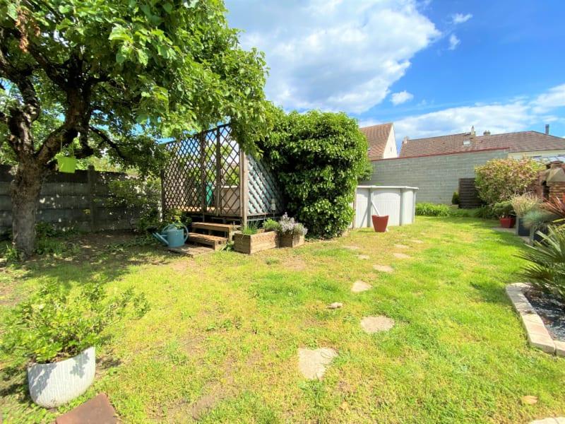 Sale house / villa Vigneux sur seine 379900€ - Picture 13