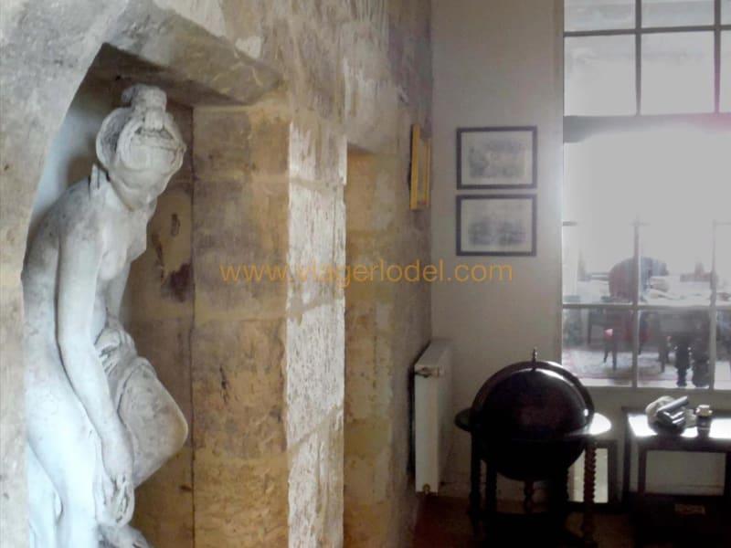 casa Lauzerte 35000€ - Fotografia 9