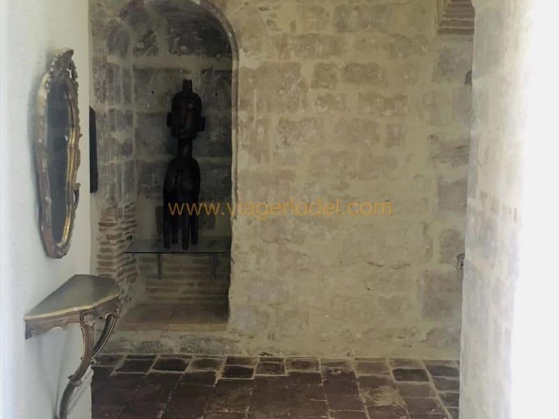 casa Lauzerte 35000€ - Fotografia 10
